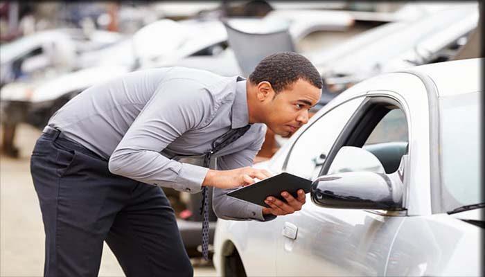 √ Tips Membeli Mobil Bekas Berkualitas