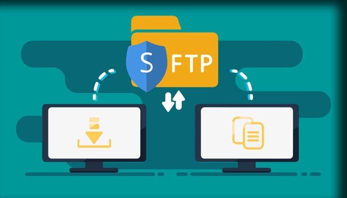 Apa Itu Pengertian FTP : Sejarah, Cara Kerja, dan Fungsi