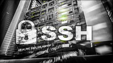 Photo of Apa Itu Pengertian SSH : Manfaat, Fungsi, dan Cara Kerja