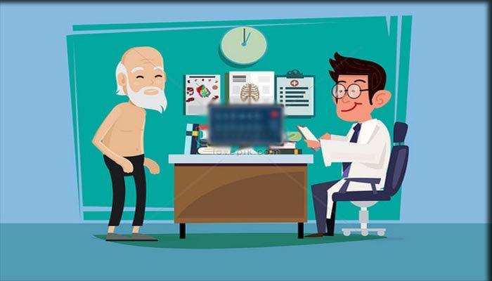 Kapan Hipnoterapi Bisa Digunakan