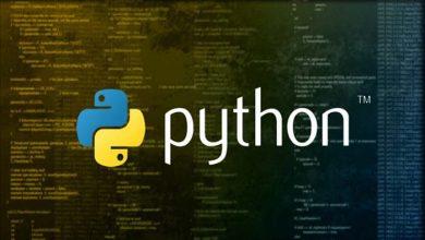 Photo of Apa Itu Pengertian Python : Sejarah dan Manfaat [Lengkap]