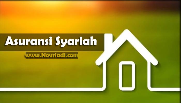 √ Pengertian Asuransi Syariah | Manfaat dan Perbedaannya