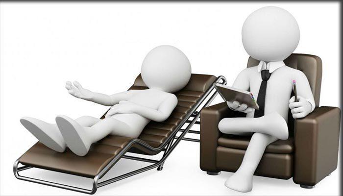 Cara Kerja Hipnoterapi
