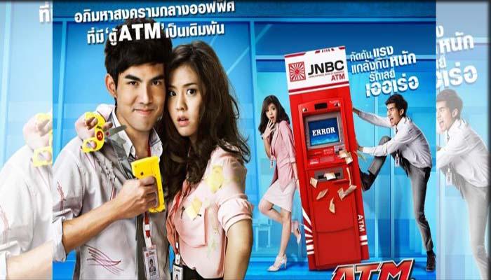 √ Daftar Film Komedi Thailand Terbaik dan Terlaris