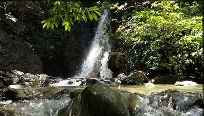 √ 15 Destinasi Wisata di Kota Sigli Aceh yang Paling Menarik