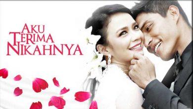 Photo of √ Daftar Film Romantis Malaysia Terbaik dan Terbaru