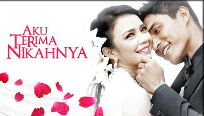√ Daftar Film Romantis Malaysia Terbaik dan Terbaru