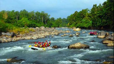 Photo of √ 9 Objek Wisata di Calang Aceh yang Menarik