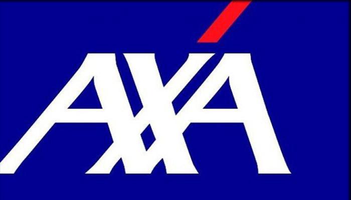 Asuransi Perjalanan AXA