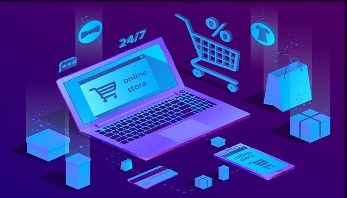 Contoh Website yang Menggunakan Boostrap