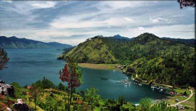 Photo of √ 8 Objek Wisata Danau Di Aceh yang Sangat Keren