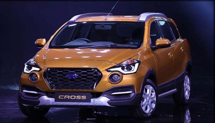 √ 5 Model Mobil Datsun Keluaran Terbaru Dan Terlaris
