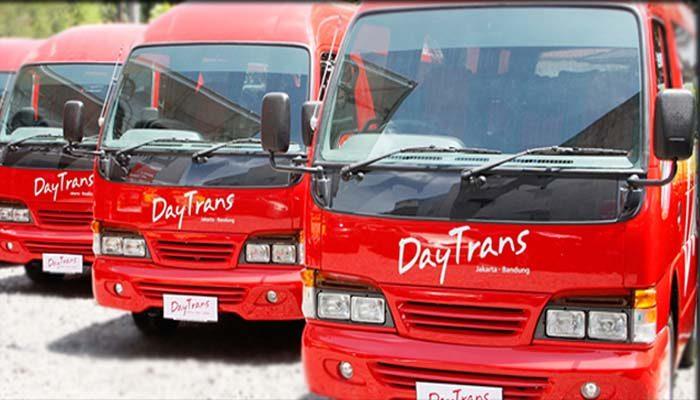 Daytrans