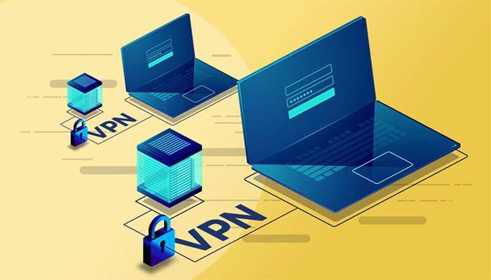 Apa Itu Pengertian VPN: Fungsi, Manfaat, Cara Kerja, & Jenis