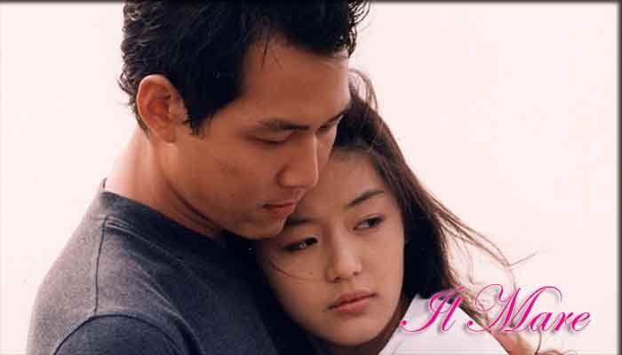 √ Daftar Film Romantis Korea Terbaik dan Terpopuler
