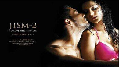 Photo of √ Film Semi India (Bollywood) Terbaru