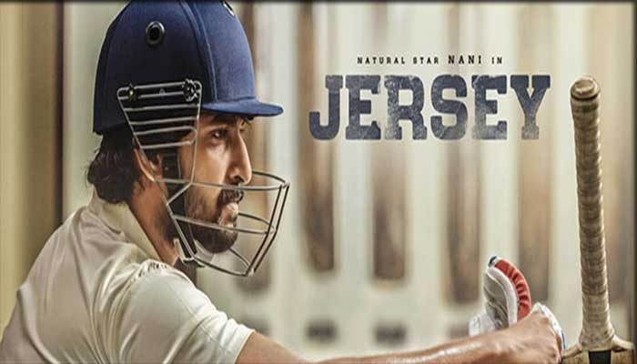 √ 12 Daftar Film India Terbaru dan Terbaik 2019