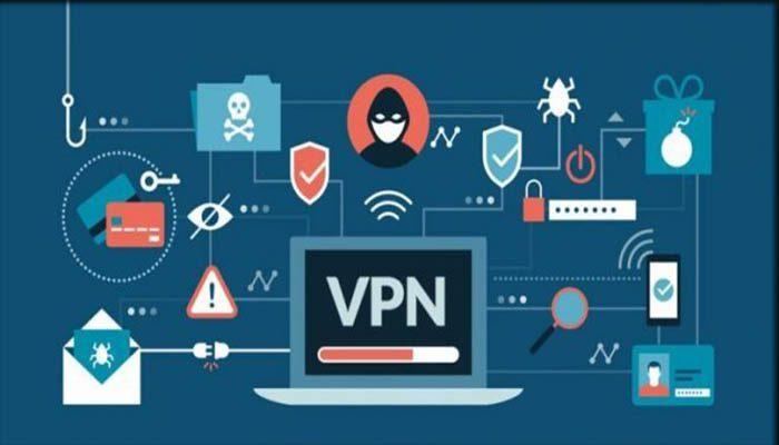 Kelebihan dan Kekurangan VPN