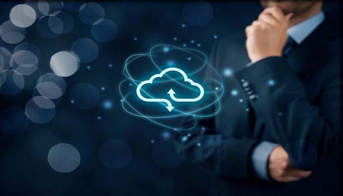Kelemahan Cloud Server