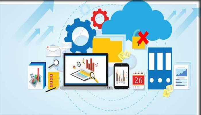 Kekurangan Web Hosting Cloud Server Dan Penjelasannya