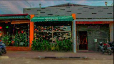 Photo of √ 9 Tempat Nongkrong Generasi Milenial di Pulau Nias