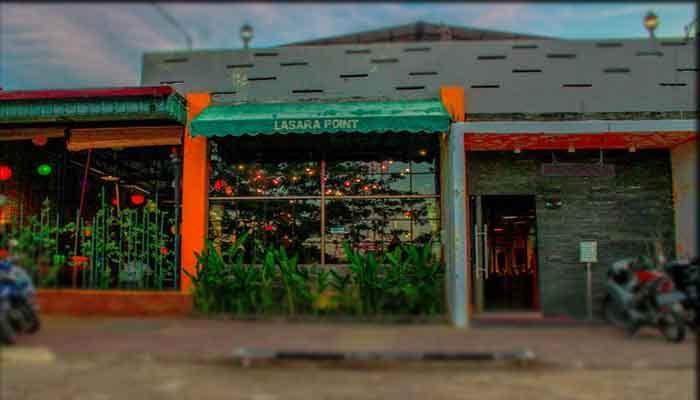 √ 9 Tempat Nongkrong Generasi Milenial di Pulau Nias