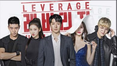 Photo of Top 10 Drama Korea Terbaik dan Terbaru 2019