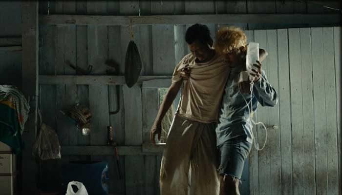 √ Daftar Film Thailand Terbaik dan Terbaru