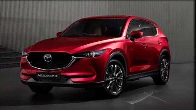 Photo of √ 5 Model Mobil Mazda Keluaran Terbaru dan Terlaris