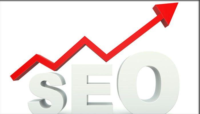 Kenapa SEO Penting untuk Website?