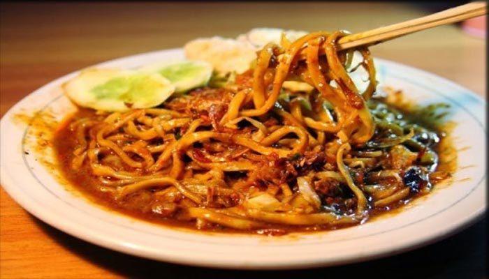√ 12 Destinasi Kuliner di Aceh Sangat Enak, Wajib Dicoba