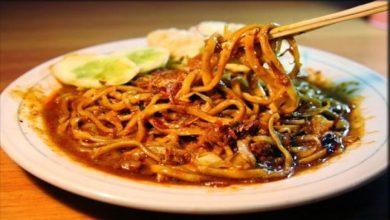 Photo of √ 12 Destinasi Kuliner di Aceh Sangat Enak, Wajib Dicoba