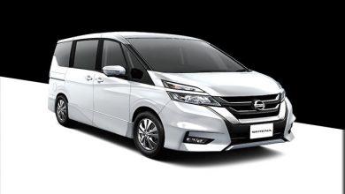 Photo of √ 6 Model Mobil Nissan Keluaran Terbaru Dan Terlaris