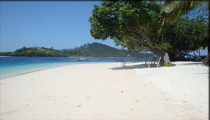 10 Tempat Wisata di Kota Langsa Aceh yang Banyak Dikunjungi
