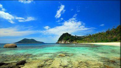 Photo of √10 Tempat Wisata di Kota Langsa Aceh yang Banyak Dikunjungi