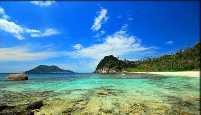 √10 Tempat Wisata di Kota Langsa Aceh yang Banyak Dikunjungi