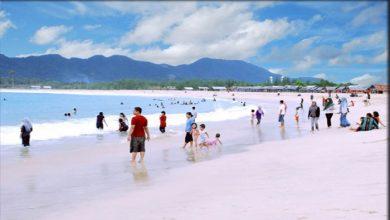 Photo of √ 6 Destinasi Wisata Aceh yang Ramai Dikunjungi Saat Liburan