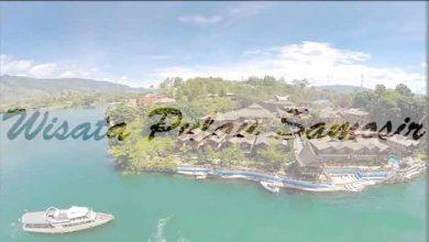 Photo of √ 10 Destinasi Wisata di Pulau Samosir yang Wajib Dikunjungi