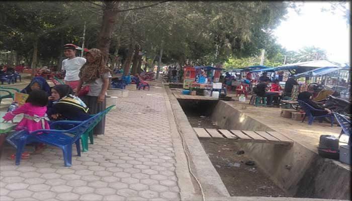 Taman Tamiang