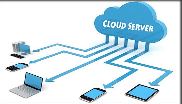 Apa Itu Pengertian Cloud Server : Fungsi, Kelebihan [Lengkap]