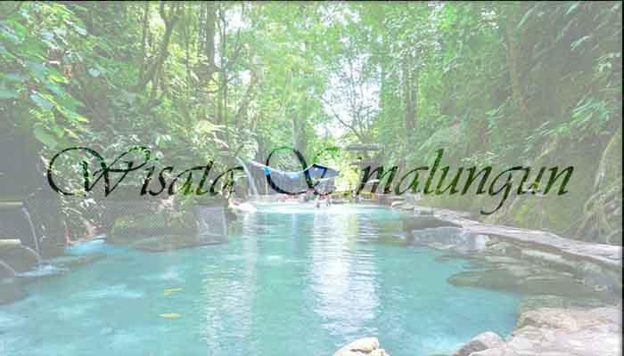 √ 10 Destinasi Wisata di Simalungun Sumatera Utara