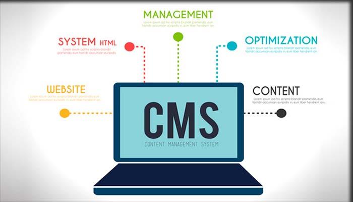 Apa Itu Pengertian CMS : Fungsi, Kelebihan, Jenis, & Contoh