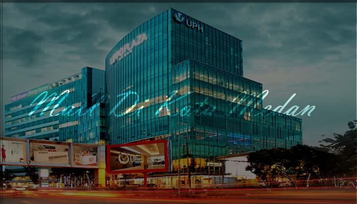 √ Daftar Mall di Kota Medan yang Terpopuler