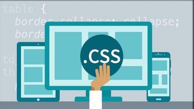Photo of Apa Itu Pengertian CSS : Sejarah, Fungsi, & Tujuan [Lengkap]