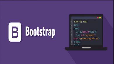 Photo of Apa Itu Pengertian Bootstrap: Sejarah, Fungsi, dan Kelebihan