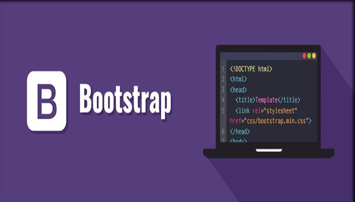 Apa Itu Pengertian Bootstrap: Sejarah, Fungsi, dan Kelebihan