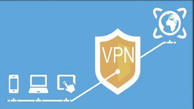 Photo of Apa Itu Pengertian VPN: Fungsi, Manfaat, Cara Kerja, & Jenis