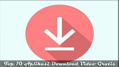 Photo of √ Top 10 Aplikasi Download Video Gratis Android Terbaik 2019