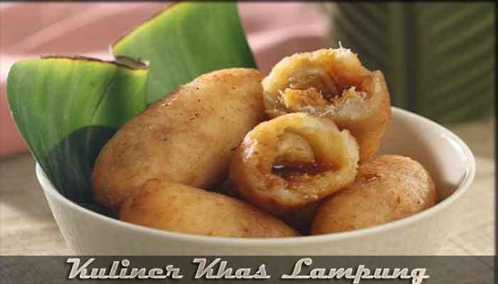 √ 14 Kuliner Khas Lampung yang Patut Dicoba