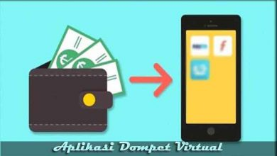 Photo of √ 10+ Aplikasi Dompet Virtual Terbaik 2019